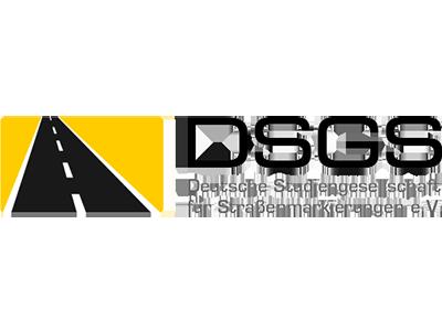 DSGS Logo
