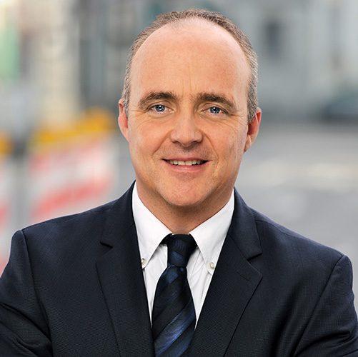 GF Andreas Schwingeler