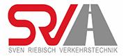 SRV Sven Riebisch Verkehrstechnik GmbH